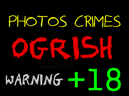 Images+Video - Vancouver Olympics 2010 - [Feb 12 2010] +18 Crimes10